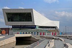 things-to-do-liverpool-museums