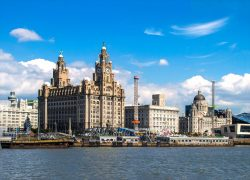 The Ultimate Day Out in Liverpool