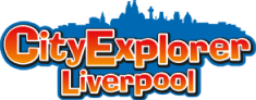 Liverpool City Explorer