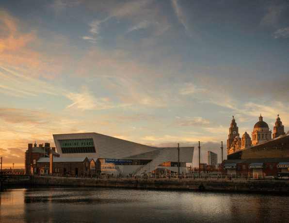 how liverpool businesses have adapted their services for covid-19